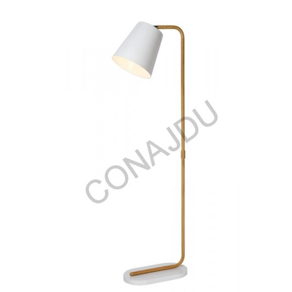 Sojací lampa CONA - Lucide 71745/01/31
