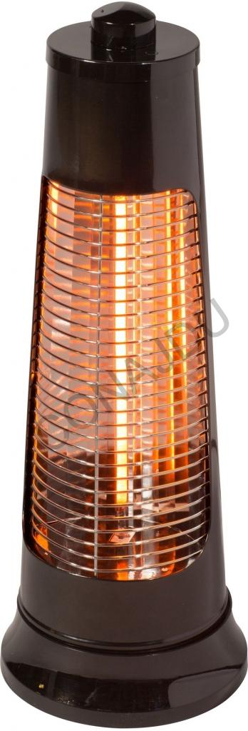 VENKOVNÍ TOPIDLO FINE ELEMENTS OUTDOOR PATIO HEATER 600W