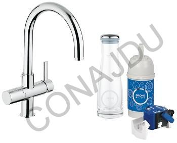 Grohe Blue 33249000