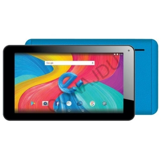 Tablet eSTAR Beauty 2 HD Quad 7 8GB Blue (eStar Beauty HD)